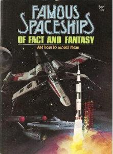 File:FamousSpaceships.jpg