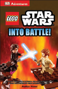 File:LEGO Star Wars Into Battle Temp Cover.png