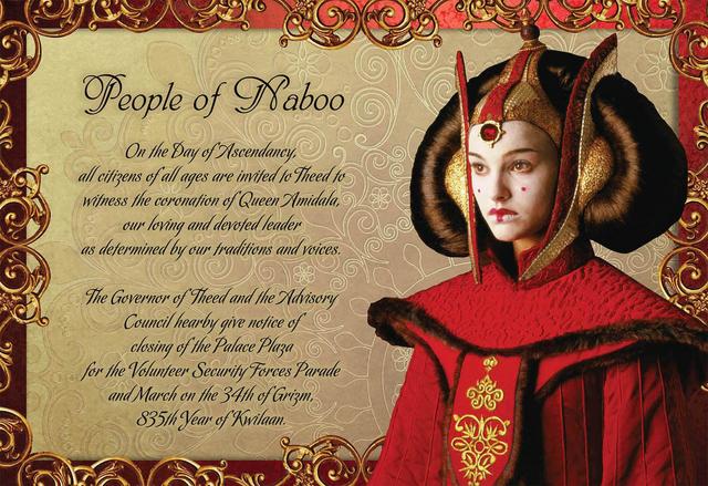 File:Naboo Corronation.png