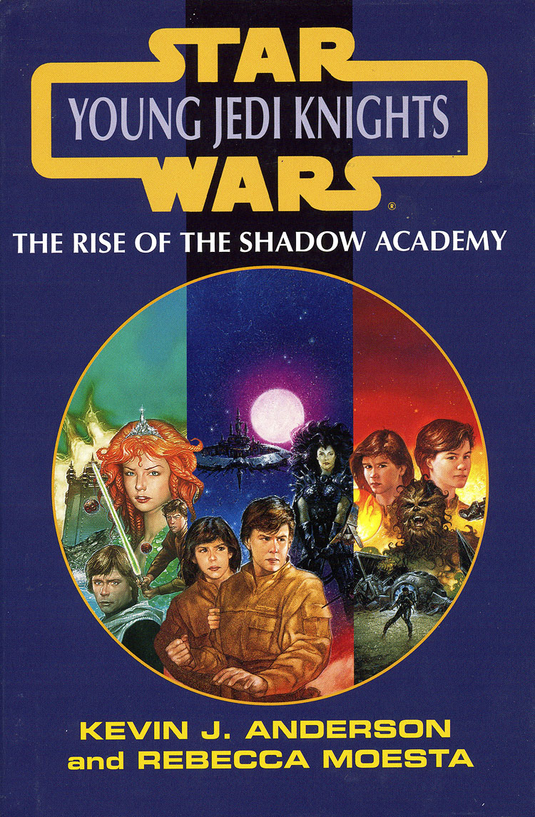 File:Rise Shadow Academy.jpg