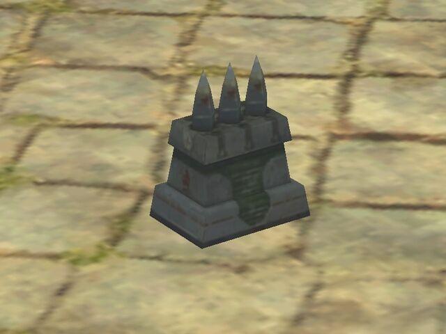 File:Rocket Ammo.jpg