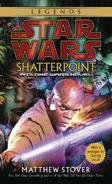 Shatterpoint-Legends