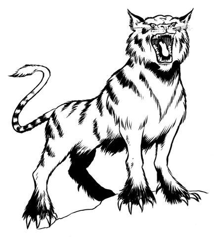 File:Ralltiir tiger.jpg