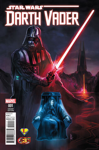 File:Darth Vader Dark Lords of the Sith 1 Legends.jpg
