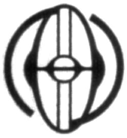 File:Gungan symbol.png