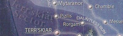File:Pizilis.png