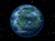 Planet03-SWR