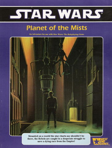File:Planet of the Mists.jpg