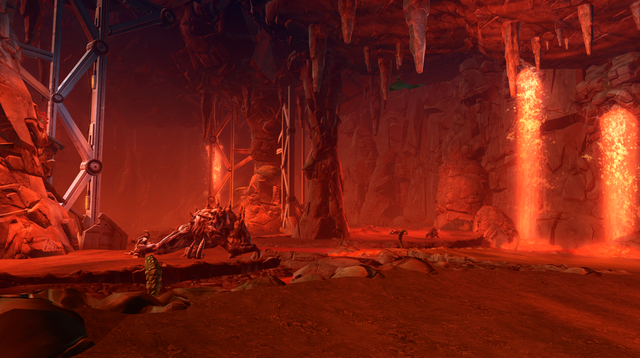 File:Scorching Grotto.png