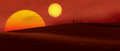 Dune Sea trek TCW.png