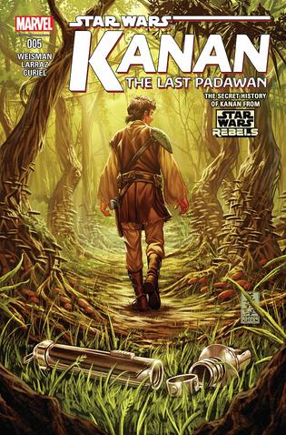 File:Kanan Last Padawan 5 Final Cover.png