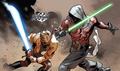 Luke Skywalker vs the gamemaster.png