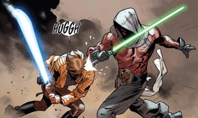 File:Luke Skywalker vs the gamemaster.png