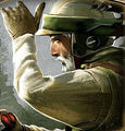 Rebel Army Captain.jpg