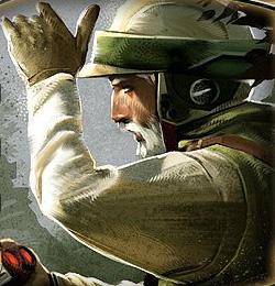 File:Rebel Army Captain.jpg