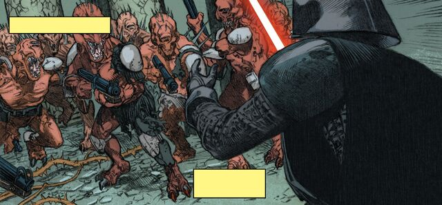File:Vader VS Rakghouls.jpg