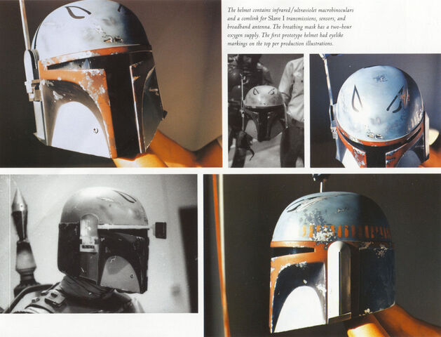 File:Boba Fett--1st Preproduction Prototype Helmet.jpg