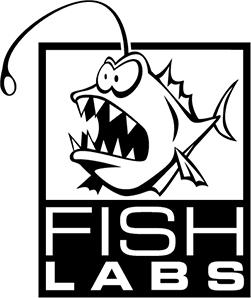 File:Fishlabs.png