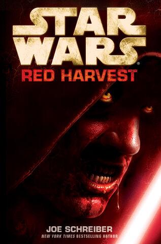 File:Redharvest.jpg
