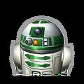 Uprising Crew Custom Droid Astromech R2 01.png