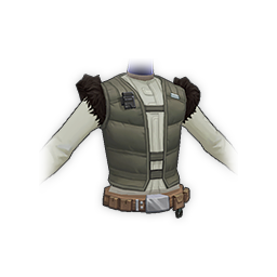 File:Uprising Icon Item Base F Chest 50070.png