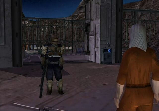 File:Mustafarian bounty hunter and Tyber.jpg