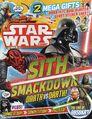 Star Wars Comic 4.jpg
