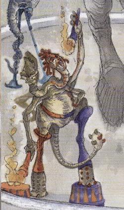 File:Troig circus performer.jpg