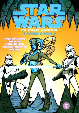 File:Clone Wars Adventures Vol 5.jpg