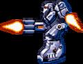 Zero-G Stormtrooper-Super Star Wars The Empire Strikes Back.png