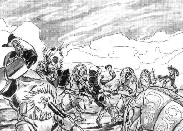 File:Aing-Tii vs. Empire.jpg
