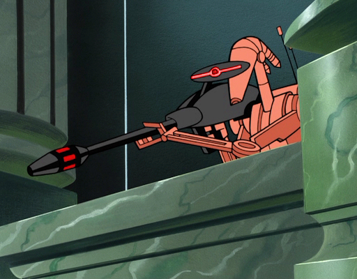 File:E-5s sniper rifle.jpg