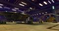 Hangar IS-64.png