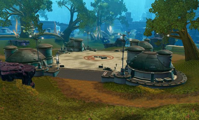 File:Republic guard post J-XV7.png