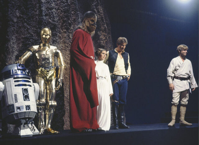 File:Tv star wars holiday special life day.jpg