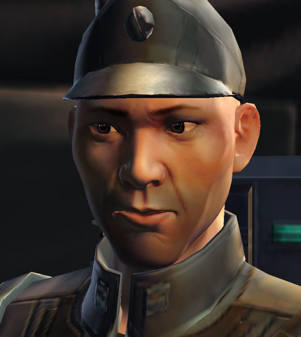 File:Tyrus Second Battalion.png