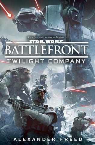 File:Battlefront Twilight Company cover.jpg