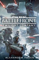 Battlefront Twilight Company cover.jpg