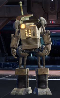 File:ISS-944 Power Droid.png