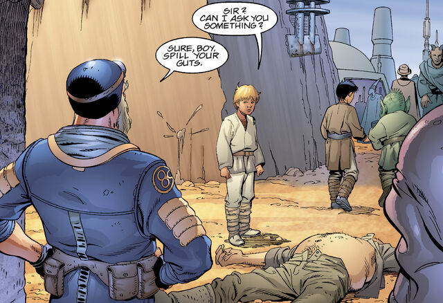 File:Pilot and Skywalker.jpg