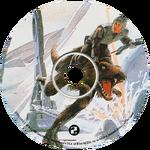 Star Wars Anthology Soundtrack disc 2