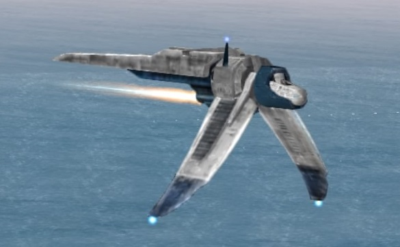 File:Hex Bomber.jpg