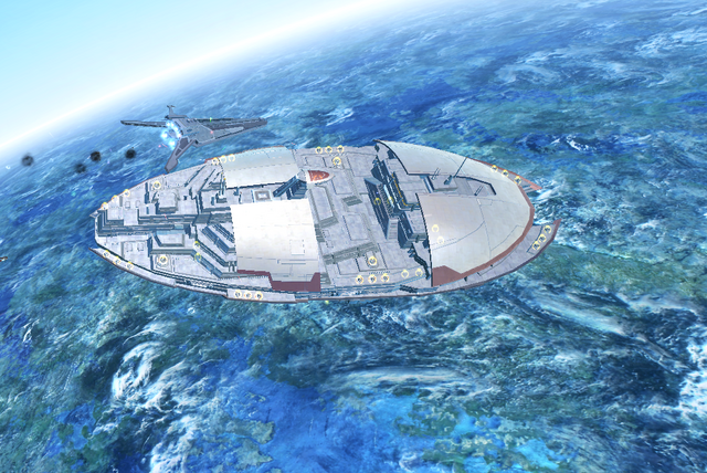 File:Intercessor ship.png