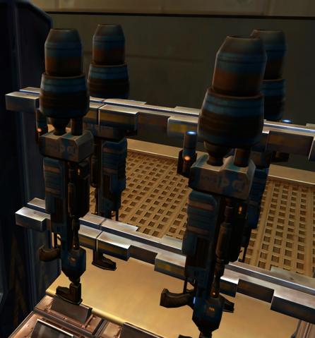 File:Magnetar rifles.png