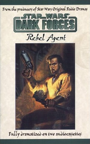 File:RebelAgent Ca.jpg
