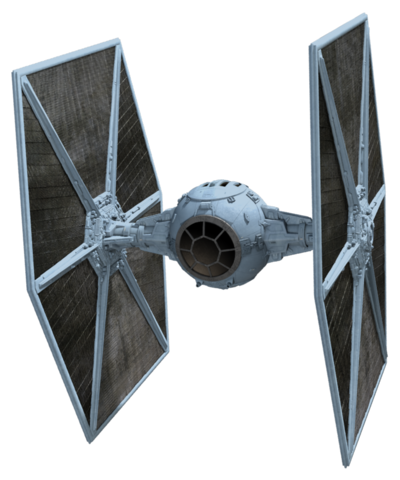 File:TIEfighter2-Fathead.png