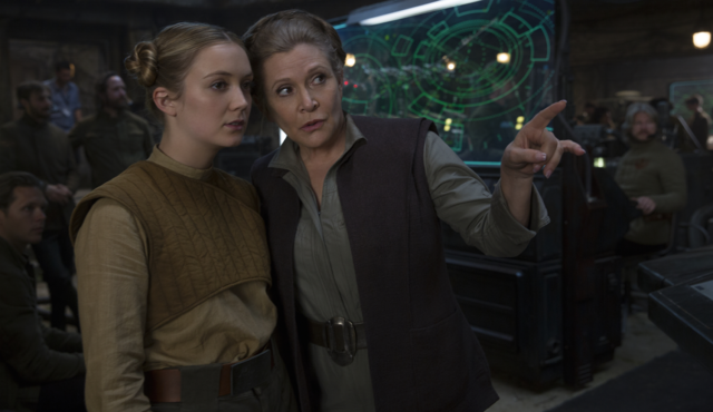 File:Kaydel Ko Connix and Leia Organa.png