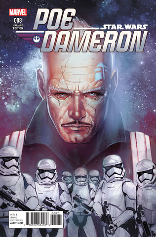 File:Star Wars Poe Dameron 8 Reis.jpg