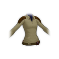 Uprising Icon Item Base F Chest 00030 W.png