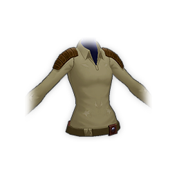 File:Uprising Icon Item Base F Chest 00030 W.png